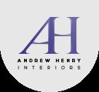 Andrew Henry Interiors