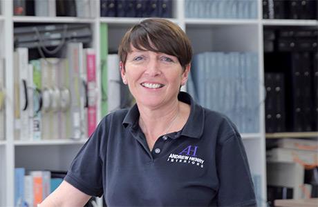 Emma O'Sullivan